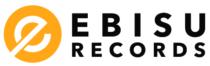 株式会社恵比寿レコード